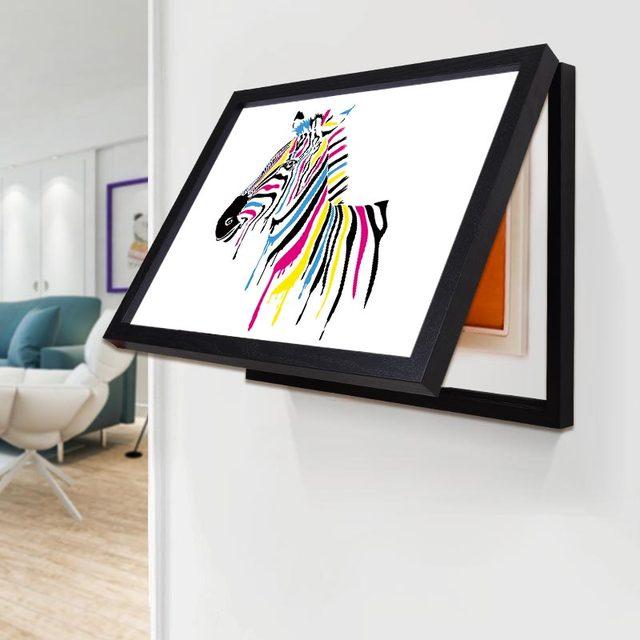 Aliexpress.com : Buy distribution box inside the living room ...