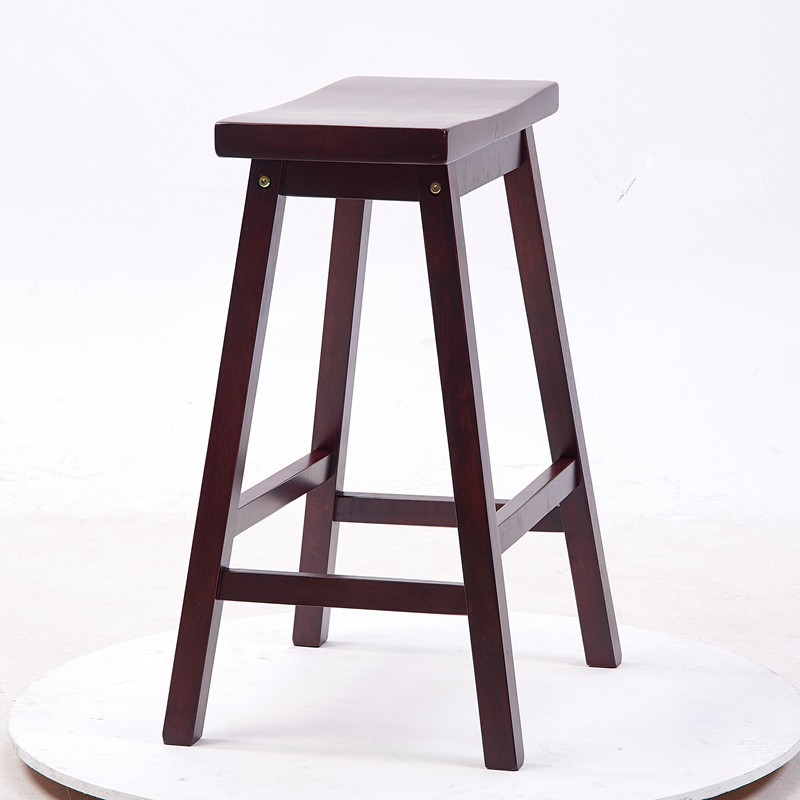 achilla chair stool beer mod p fine bar htm imports