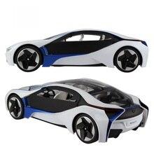 2016 2138D I8 VED Rc Carro de Drift 1:14 escala Elétrica de grande porte brinquedo do carro de Ready-to-go do controle de rádio RC brinquedo modelo de carro de corrida esportes