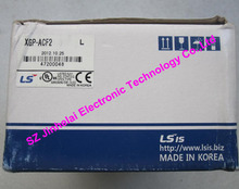 100% новое и оригинальное XGP-ACF2 LS (lg) Бесплатная voitage/DC5V, 6A
