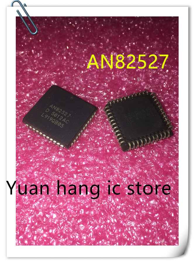 GAL20V8B-15QJ IC CPLD 8MC 15 ns 28 PIN PLCC
