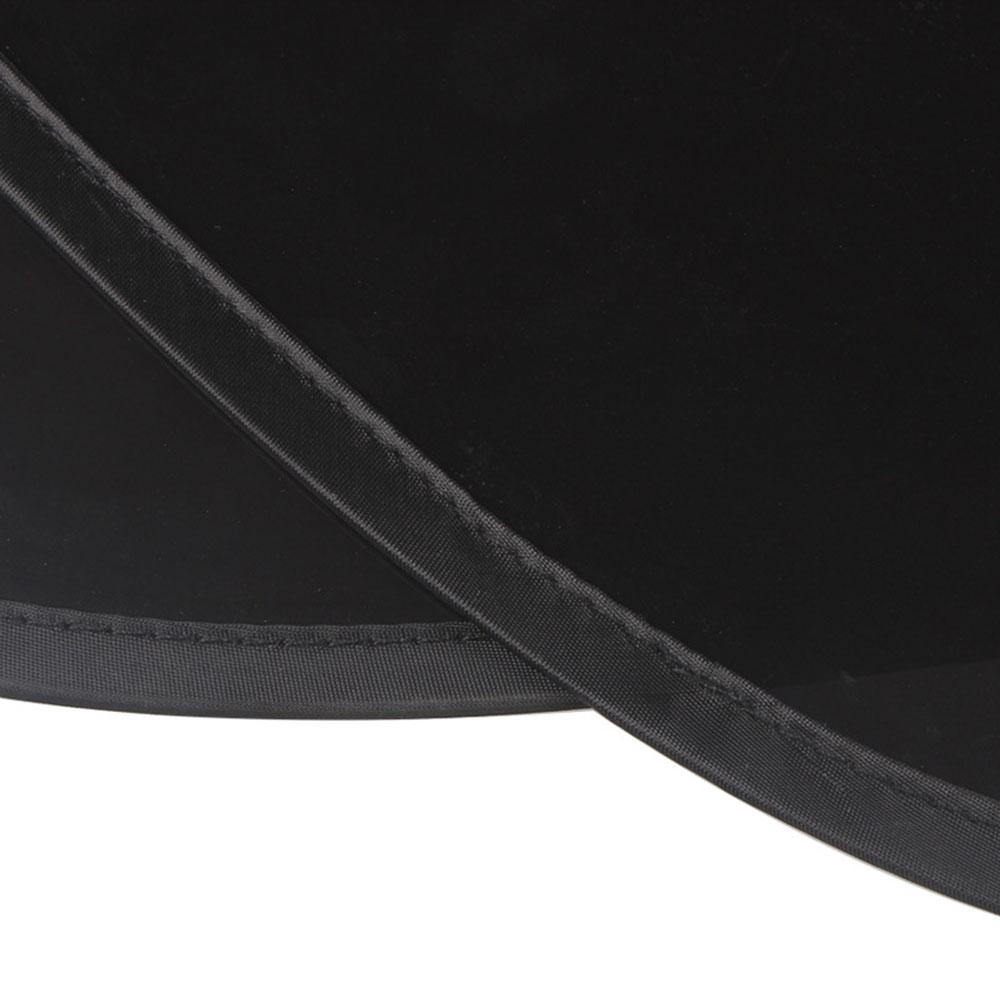 Vehemo 2 шт. автозапчасти автомобиля солнцезащитный козырек Оконные покрытия авто солнцезащитный козырек прочный лобовое стекло солнцезащитные шторы для машины аксессуары УФ Защита