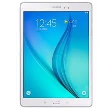 Samsung Galaxy Tab A 9.7 inch T555 4G+WIFI Tablet PC 2GB RAM 16GB ROM QUAD-core 6000 mAh 5MP Camera Android Tablet