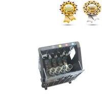 Promo 952 cabezal de impresión para impresora HP OfficeJet Pro 7740 8210 8216 8702 8710 8720 8740