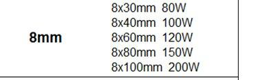 Y-cartridge-Hyperlink_04