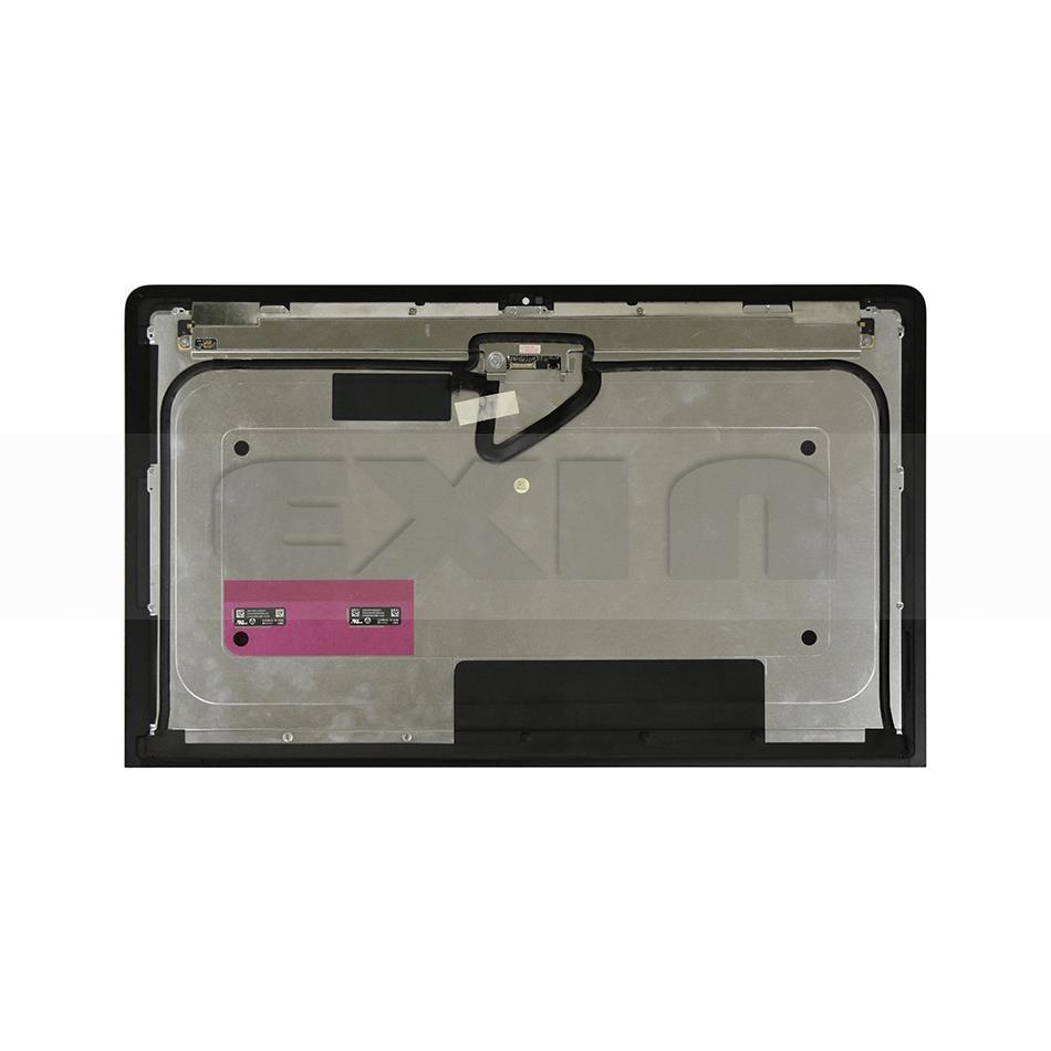 100% NEW LM215WF3 SD D1 D2 D3 D4 D5 for iMac 21.5