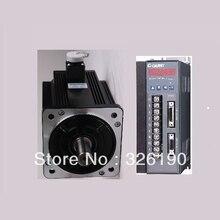 750w servo motor drive kit Small Power Servo Pack
