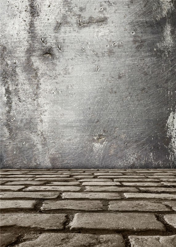 Wooden Floor Photography Backdrops Stone Wall Photo Studio Background Vintage Vinyl 5x7ft or 3x5ft JieQX528 retro background sheet music photo studio vintage photography backdrops brick wall photo props vinyl 5x7ft or 3x5ft jiegq201
