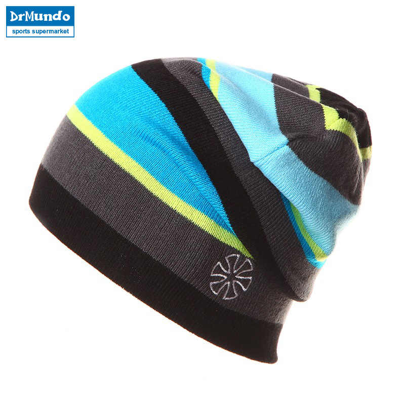 2e14a7d4b Detail Feedback Questions about 2018 Knitting Winter Cotton Brand ...