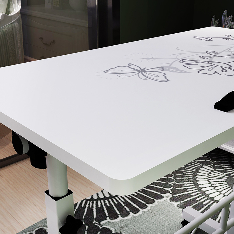 table side bed Picture More Detailed Picture about