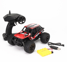 RC Car Remote Control Car 1 20 RC Military Truck Mini Off road Car with Light