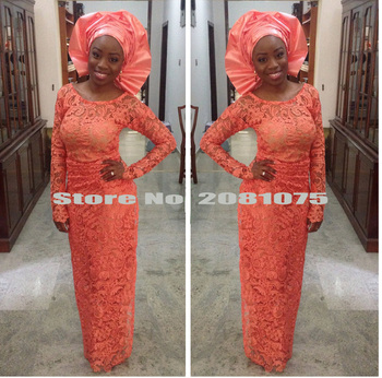 Hot selling products Latest High Quality nigeria cord lace fabric embroidered african guipure lace for wedding party ALC-X016