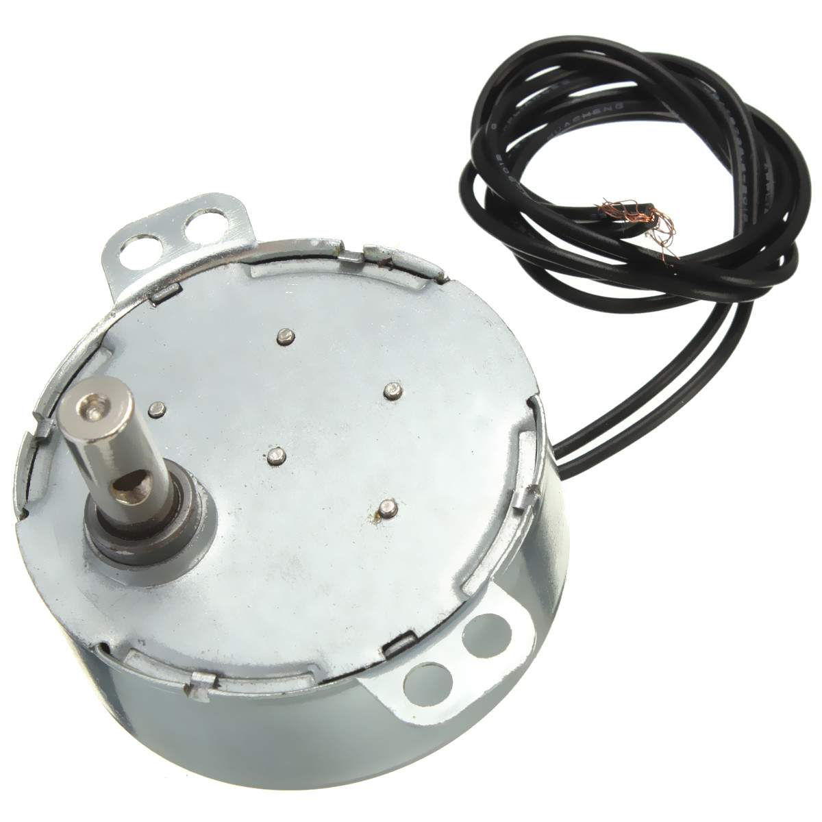 Online Buy Wholesale Synchronous Motor From China