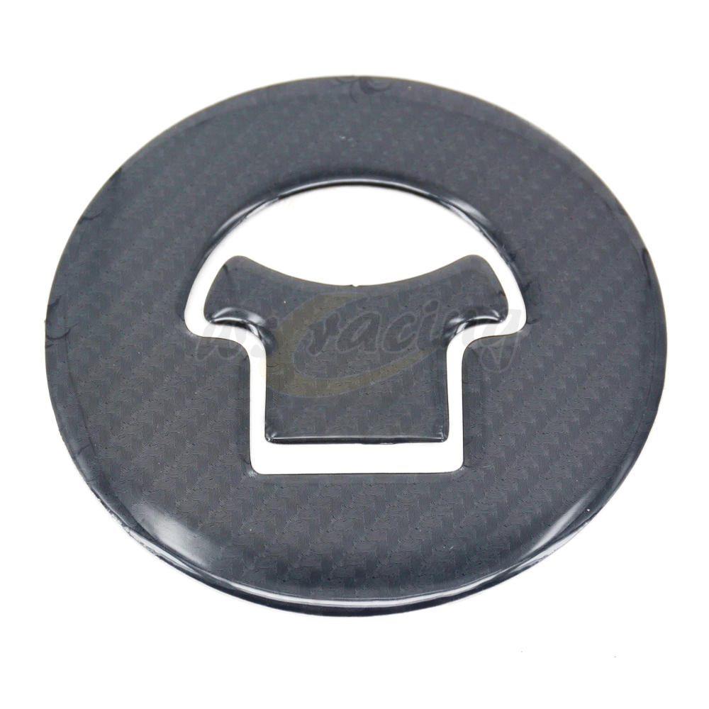 Oil Fuel Gas Cap Cover Decal <font><b>Sticker</b></font> Protector For HONDA CBR250R CBR150R CBR500R CB500F CB500X <font><b>CBR300R</b></font> CB300F MSX125 Motorcycle image
