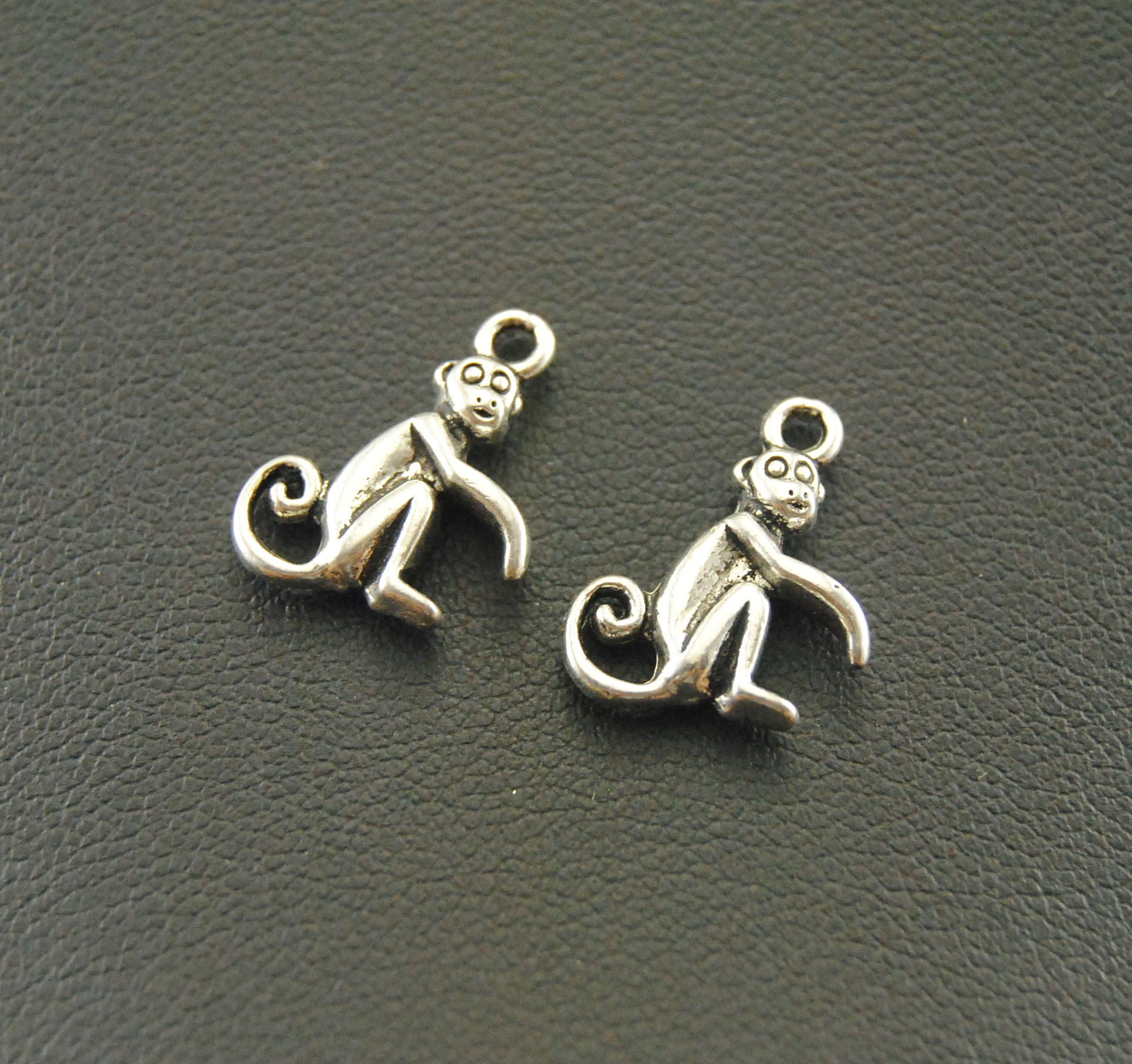 Popular Monkey Charms for Bracelets Buy Cheap Monkey Charms for