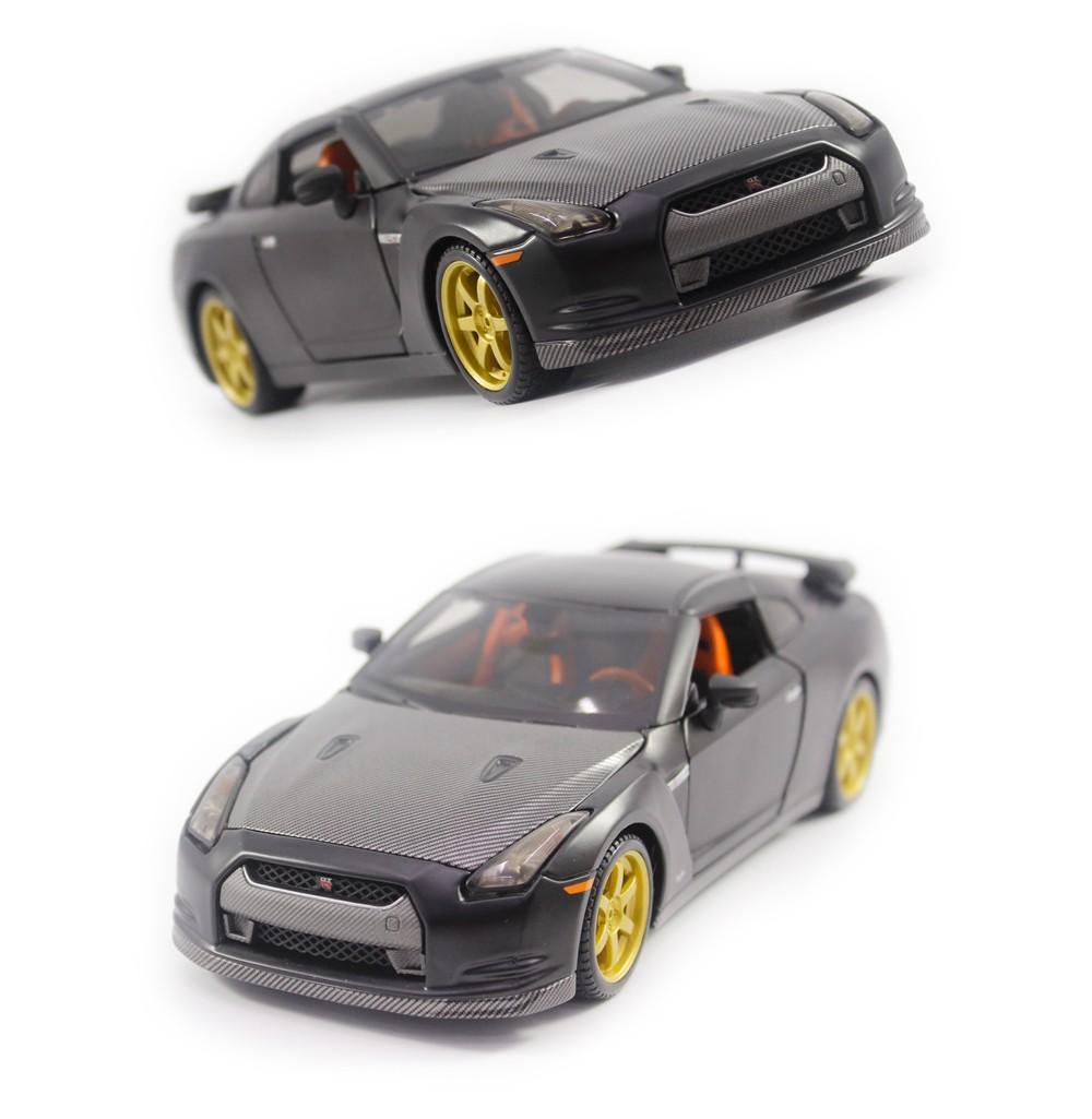 1-24-alloy-car-NISSAN-GTR-14