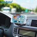 Cobao универсальный держатель телефона стенд регулируемая автомобилей air vent стабильно держатель для телефона для большинства смартфонов Iphone 5s galaxy