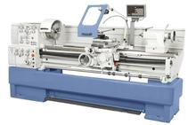 C6241*2000 engine metal lathe machine