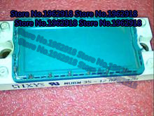 MUBW35-12A7 MUBW35-12E7 MUBW35-12T7MUBW35-12A7 MUBW35-12E7 MUBW35-12T7