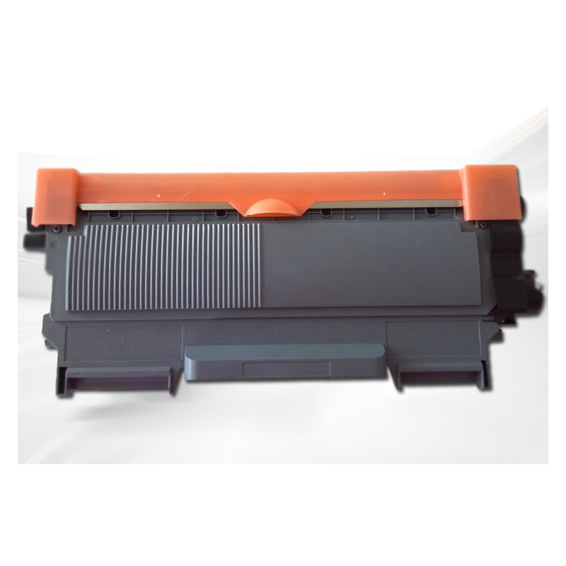 Toner cartridge TNP29 TNP28  for Konica Minolta pagepro 1500W 1550DN 1580MF 1590MF Bizhub 12P 16 15 TNP 28 29 30 printer parts 2016 new [hisaint] toner cartridge set for konica minolta bizhub c20 c20p c20x c20px tn318k cymk [new listing]