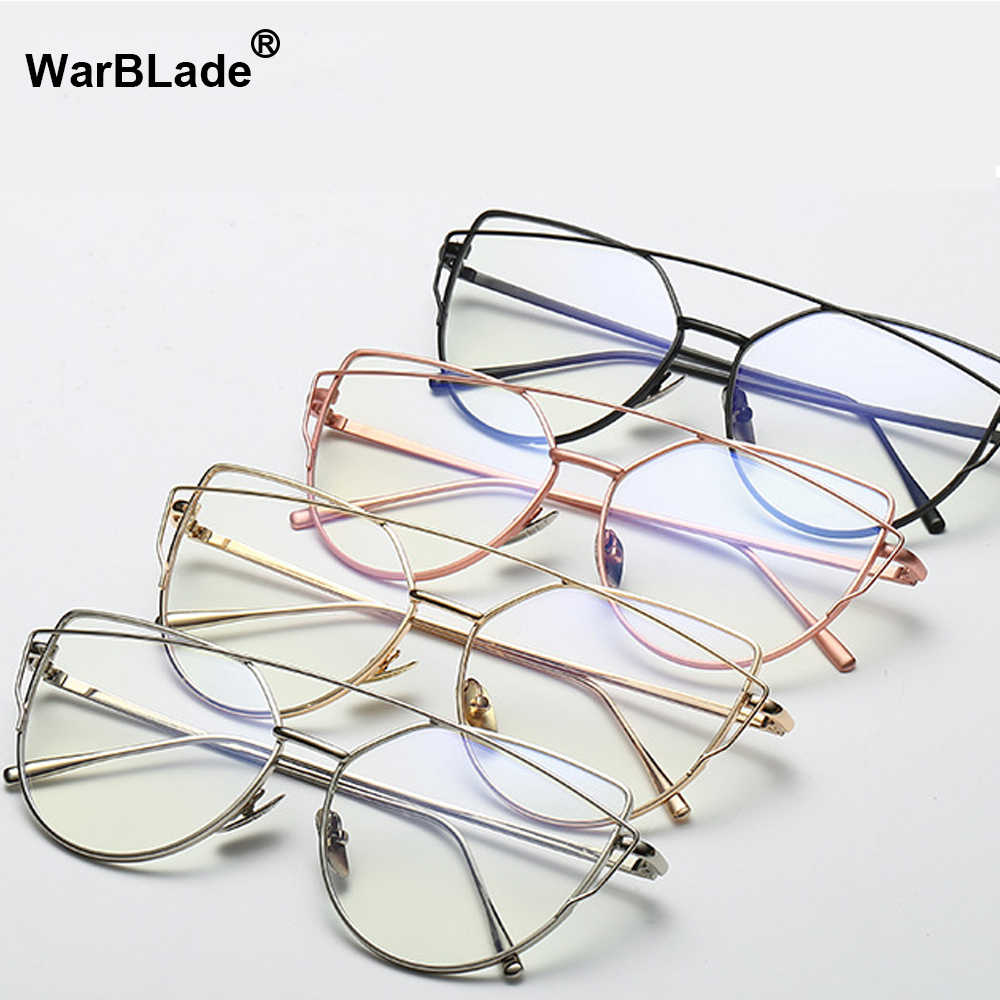 3e5c76419be7 Detail Feedback Questions about black Cat Eye clear lens Glasses Boutique  spectacles glasses transparent women brand designer optical glasses frame  lunette ...