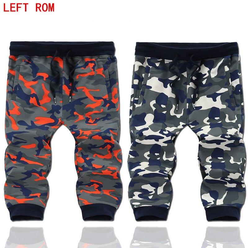 Mens New Camouflage Casual Shorts Fashion Beach shorts Army shorts Uniforms Large Size mens Leisure Rib so L-8XL