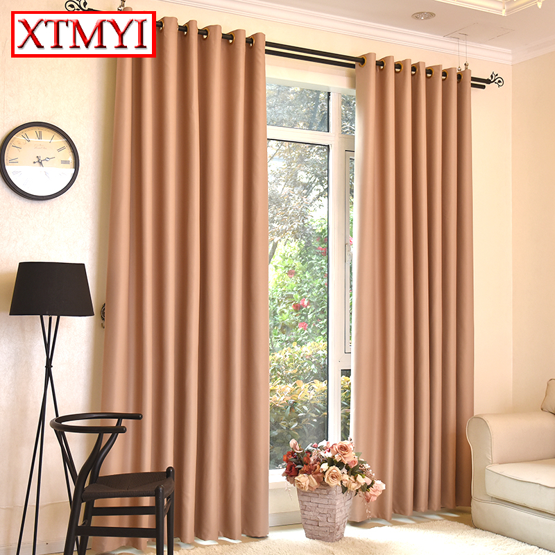 blackout walmart phoenix curtain com curtains pair window panel eclipse ip