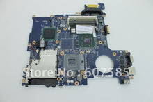 For Dell Vostro 1310 Laptop Motherboard Mainboard Intel integrated DDR2 R511C 0R511C 100% Tested