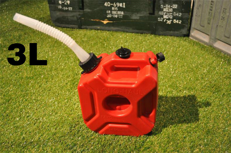jerry can (2)