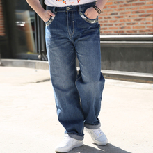 2016 mode jeans männer camouflage patchwork designer lässige baggy hip hop herren jeans berühmte marke denim männlichen hosen hosen 522