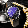 Yazole 2017 relojes de pulsera de las mujeres relojes de marca famosa mujer reloj de cuarzo reloj de pulsera de reloj de cuarzo relogio feminino montre femme