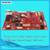 FORMATTER PCA ASSY Formatter Board Logic Main Board MainBoard Mother Board For HP Laserjet Pro MFP