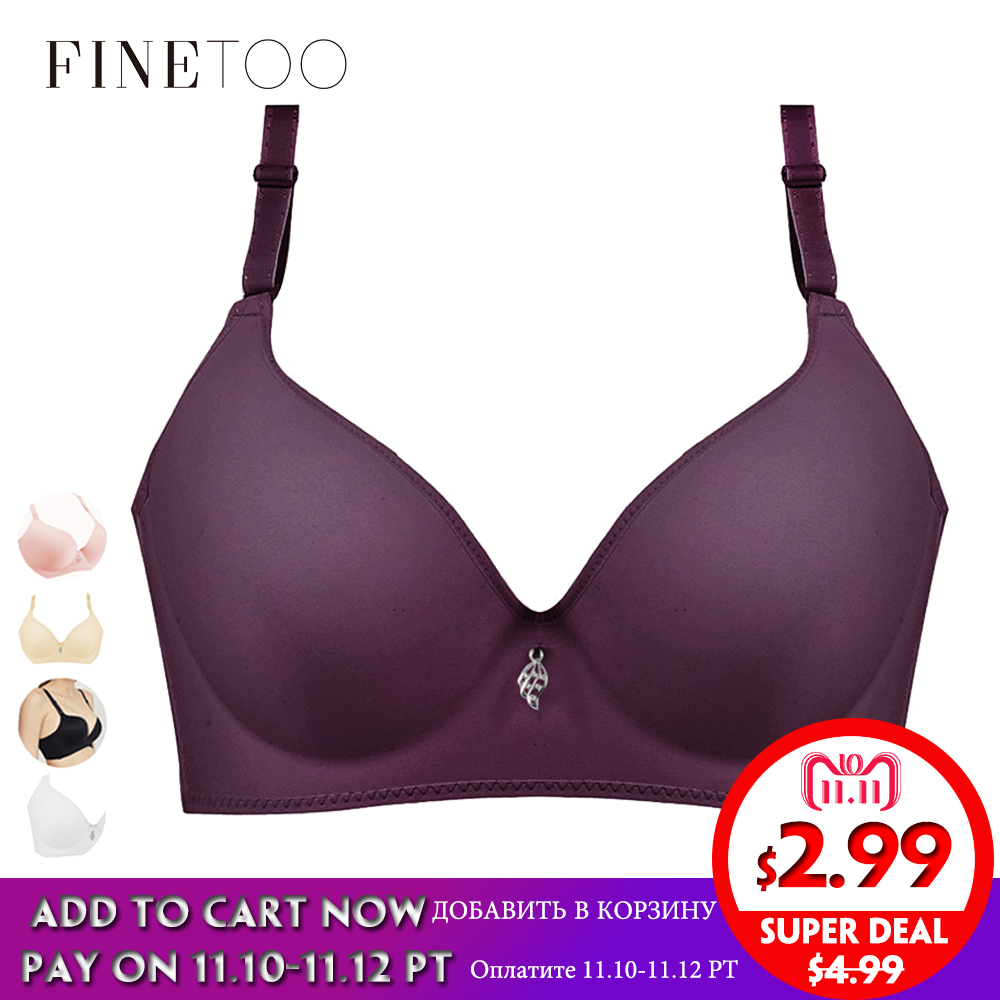 61adb8fb6c878 Buy ladie bra and get free shipping on AliExpress.com