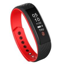 New W810 Smart Bracelet Sleep Waterproof Step Calculation Sports Bluetooth Health Monitoring Heart Rate Bracelet Smartwatch