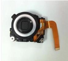 Цифровой Камера ремонт Запчасти для авто JV200/JV205 JV250/JV255 объектив для Fujifilm Fuji Замечания модель