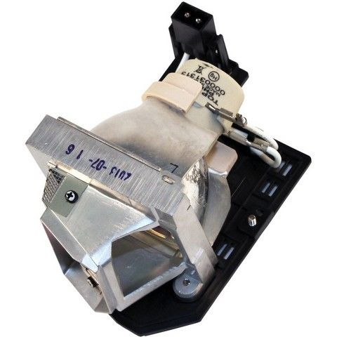 BL-FU240A SP.8RU01GC01 for OPTOMA HD25 HD30 DH1011 EH300 HD131X HD2500 Projector Lamp Bulb with housing цена