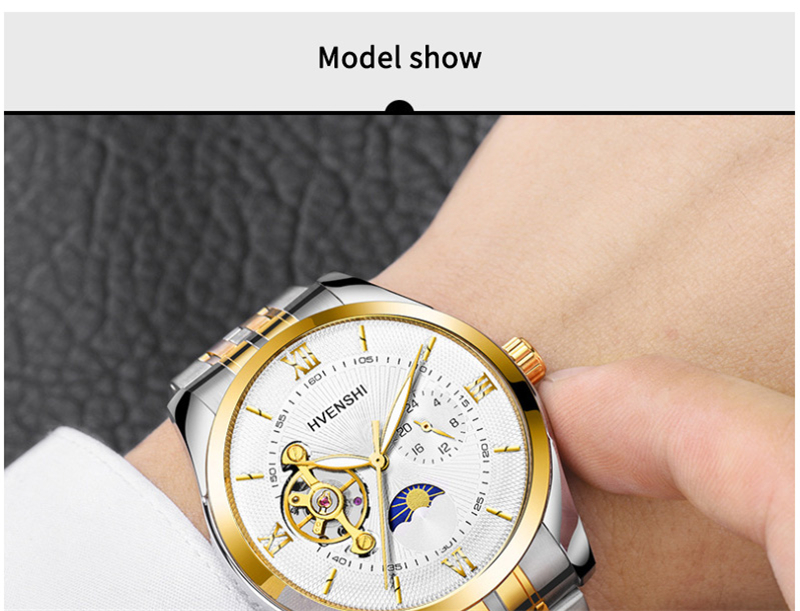 Watch-Men-Luxury-Waterproof-Mechanical-Watch-Men-Automatic_07