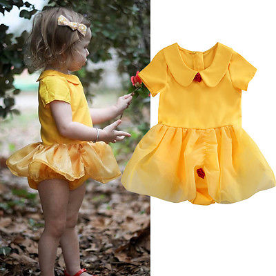 Cute Newborn Infant Baby Girl Clothes Short Sleeve Lace Baby Girls Romper Playsuit One Pieces Outfit Tracksuit Sunsuit Costume cute newborn baby girls clothes floral infant bebes romper cotton jumpsuit one pieces outfit sunsuit 0 18m
