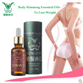 Herbal Lose Weight Essential Oils fat burning quickly slimming creams slim patch Body Care Weight Loss Products