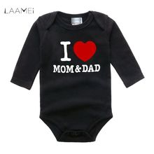 Buy Hottest Baby Clothes And Get Free Shipping On Aliexpress Com