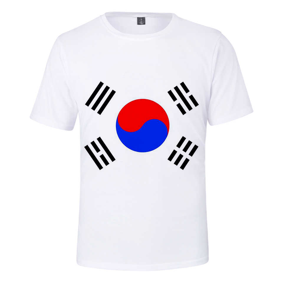 Detail Feedback Questions About New 2018 T Shirt Diy Free Custom