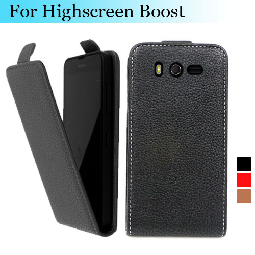 fast fit case