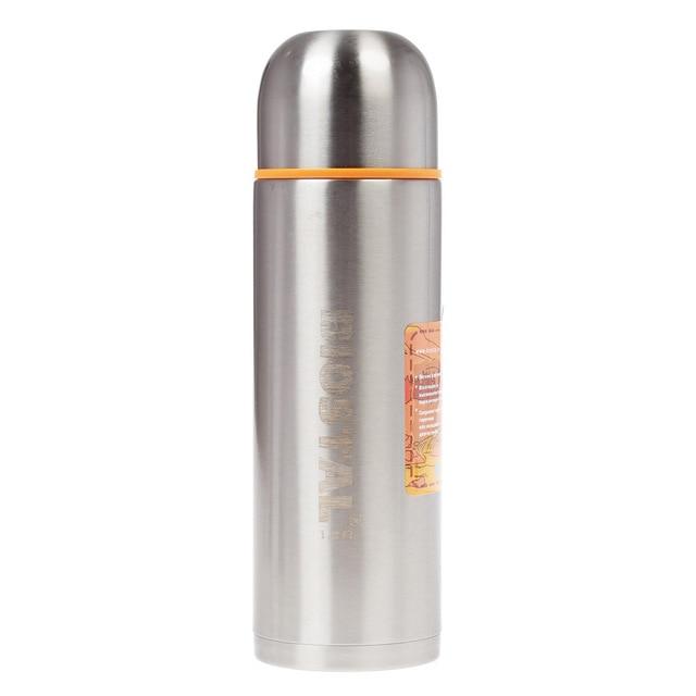 Термос BIOSTAL NBP-1000 (Объем 1 литр, нержавеющая сталь, время сохранения тепла 19 часов)