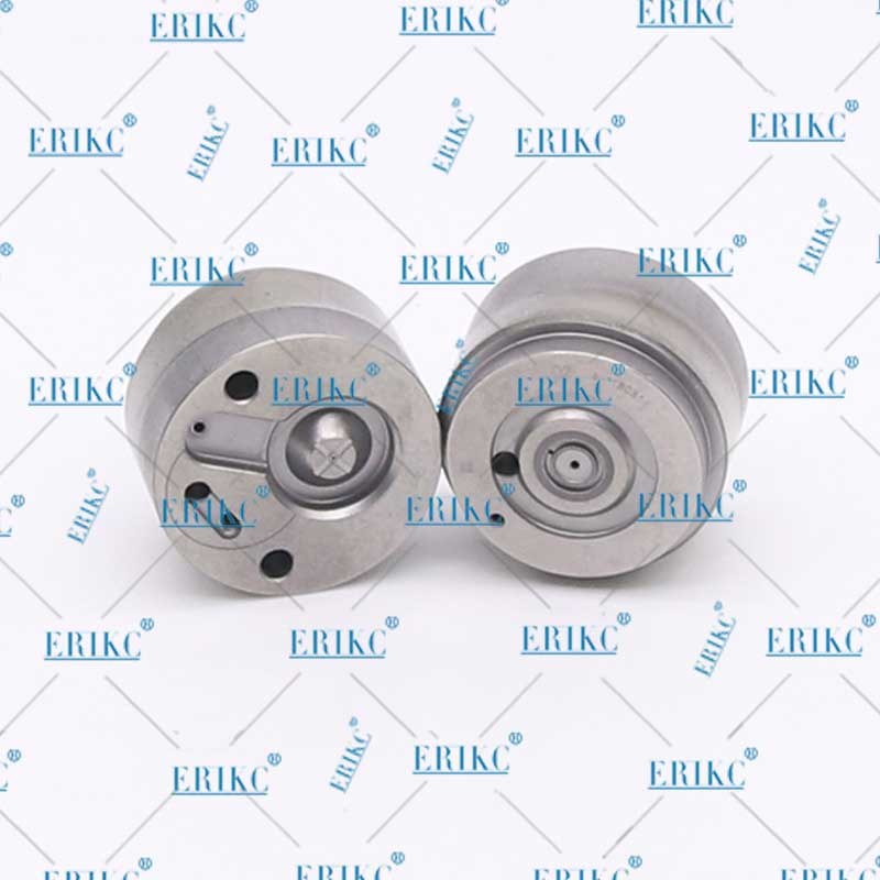 ERIKC Brand New 295040 9440 Common Rail G4 Spare Parts Control Valve Plate for Piezo injector