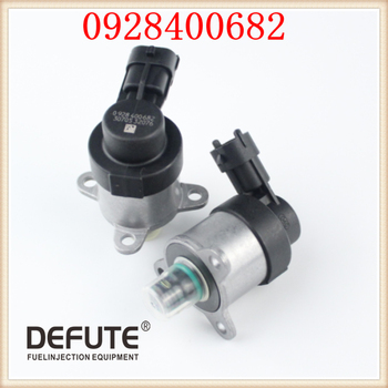 SCV 0928400682 Minyak Ukur Elektronik Pompa Katup Kontrol Hisap 0 928 400 682 Bahan Bakar Katup Metering untuk Hyundai Kia Sonata