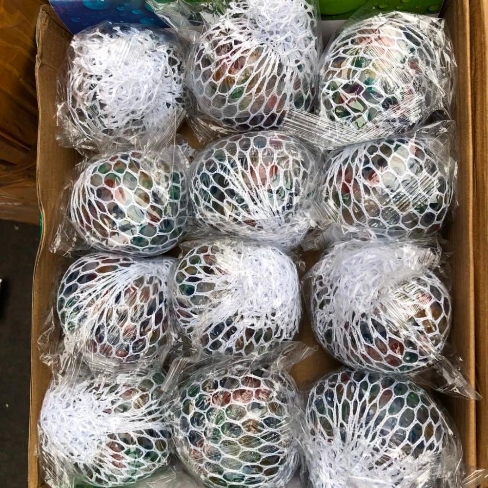 Мяч футбольный Demix белый/синий цвет - купить за 799 грн. в ... | 1000x1000