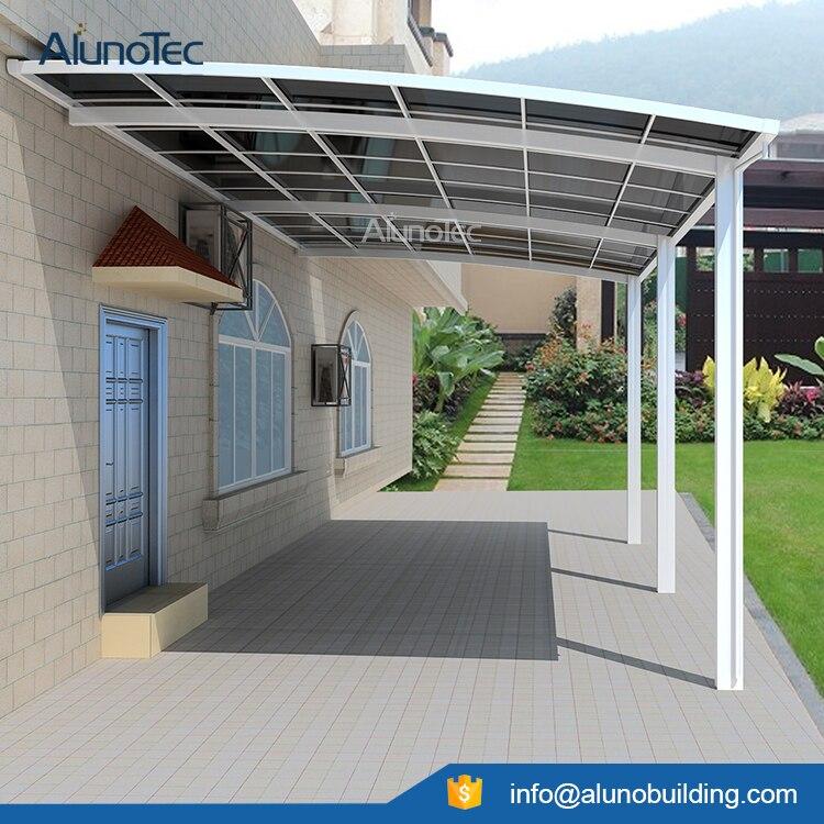 polycarbonate abri de toiture achetez des lots petit prix polycarbonate abri de toiture en. Black Bedroom Furniture Sets. Home Design Ideas