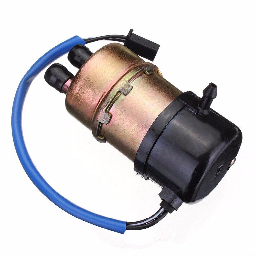 New Motorcycle fuel pump 12v fuel pump for Virago 535 XV535 1988-2003