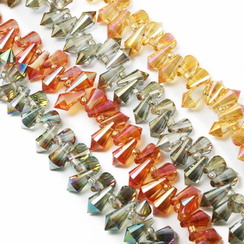 100 streudeko plexi coeur décoration de table mariage dekoherzen litière pièces mini coeur clair