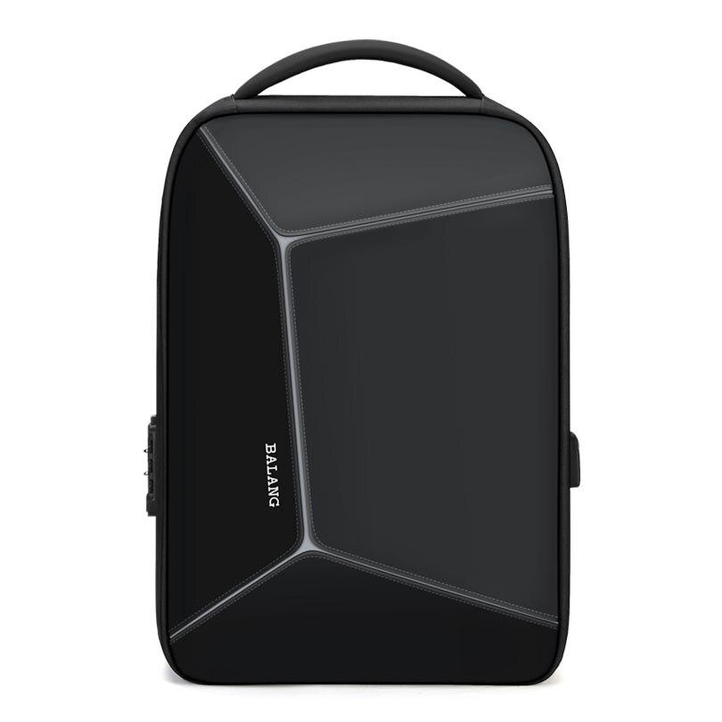 2019 nouveau sac à dos Anti-vol de mode sac à dos pour ordinateur portable f mode sacs d'école multifonction USB charge sacs à dos